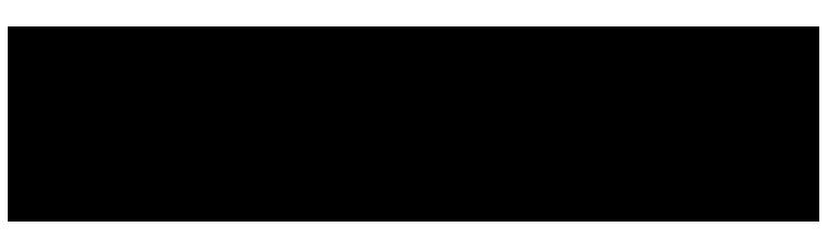 Sodec